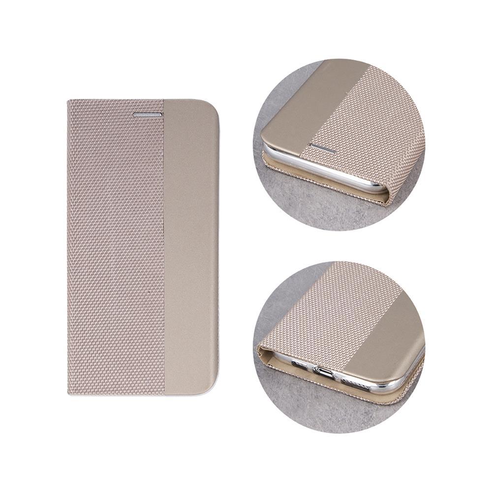 BLU Preklopna torbica Smart Senso (GSM101250)