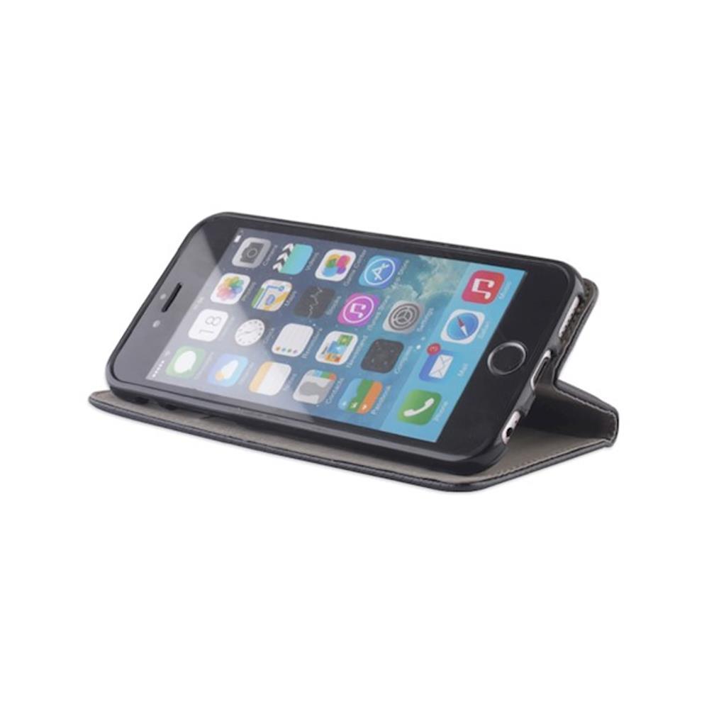 BLU Preklopna torbica Smart Magnet (GSM098034)