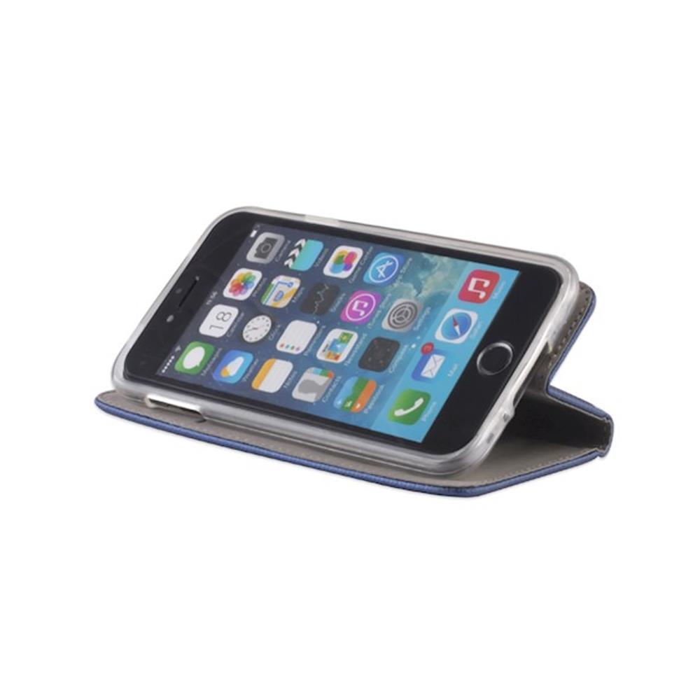 BLU Preklopna torbica Smart Magnet (GSM040815)