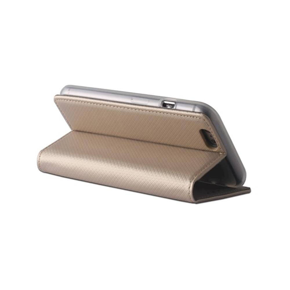 BLU Preklopna torbica Smart Magnet (GSM100016)