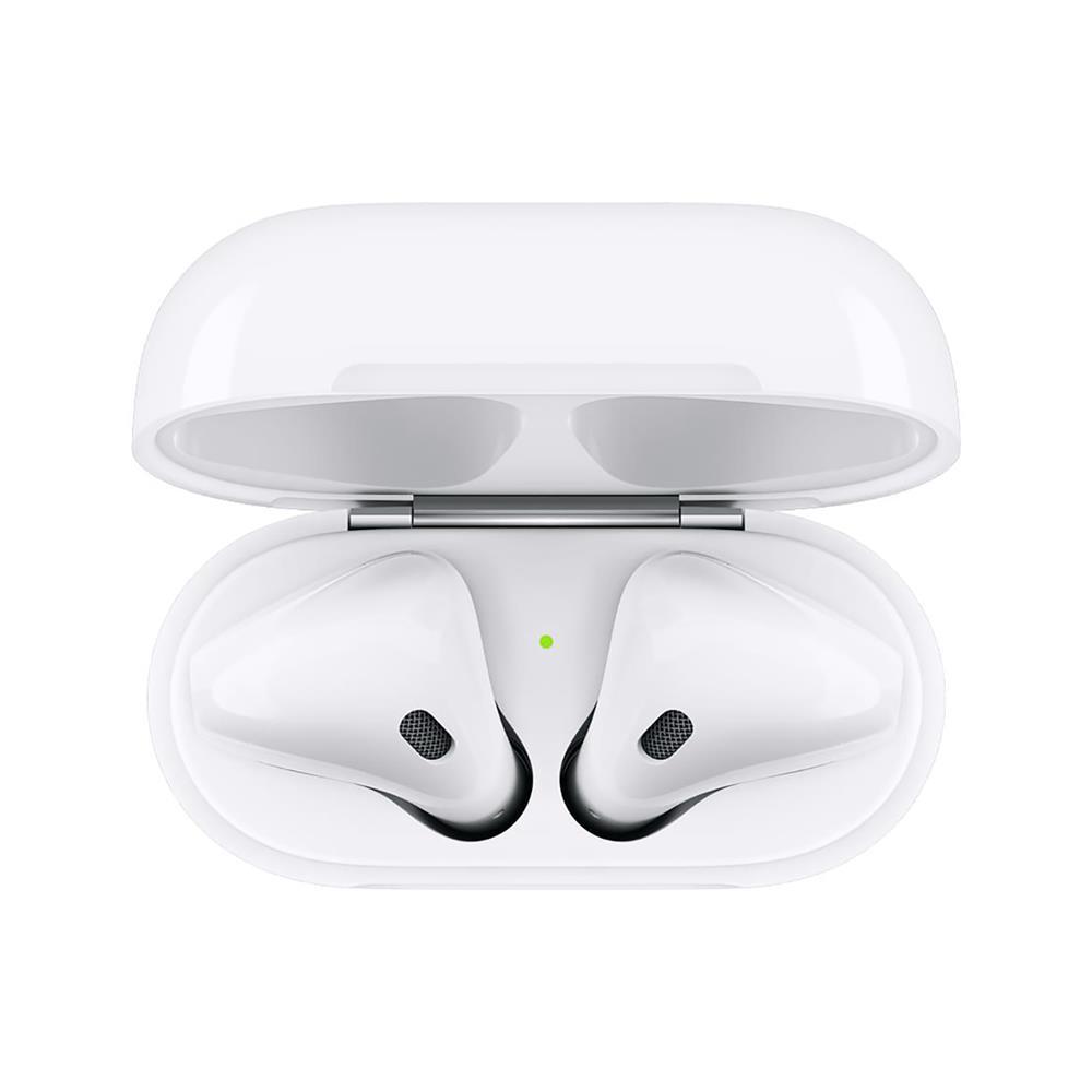 Apple Slušalke AirPods (MV7N2ZM/A)