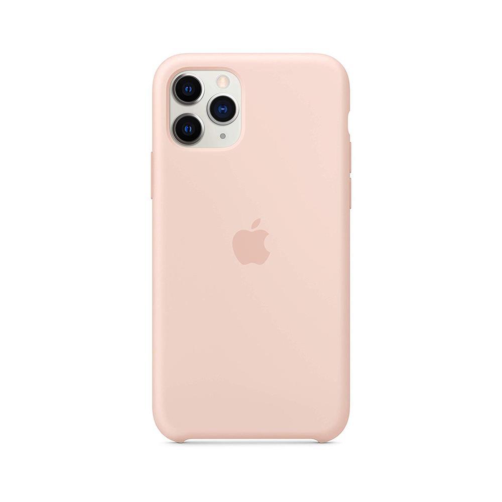 Apple Silikonski ovoj (mwyy2zm/a)