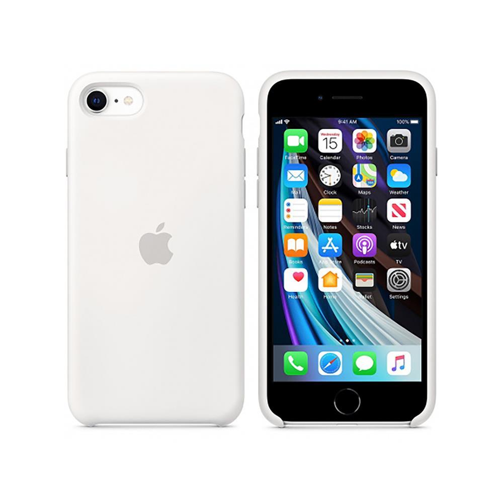 Apple Silikonski ovoj (mxyj2zm/a)