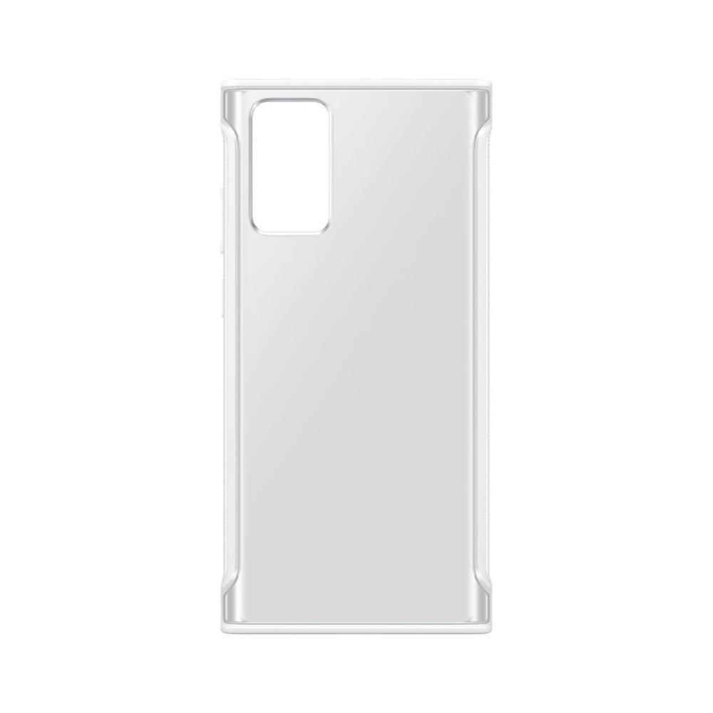Samsung TPU ovoj (EF-GN980CWEGEU)