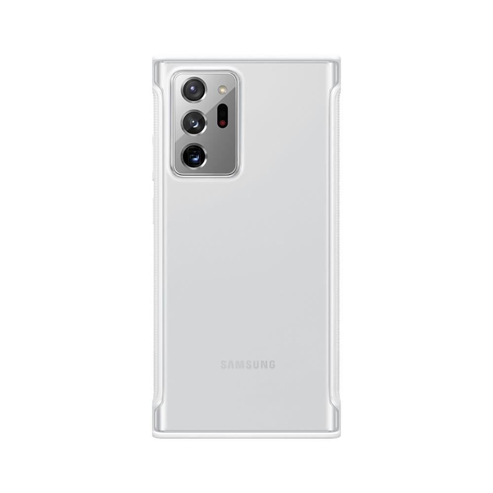 Samsung TPU ovoj (EF-GN985CWEGEU)