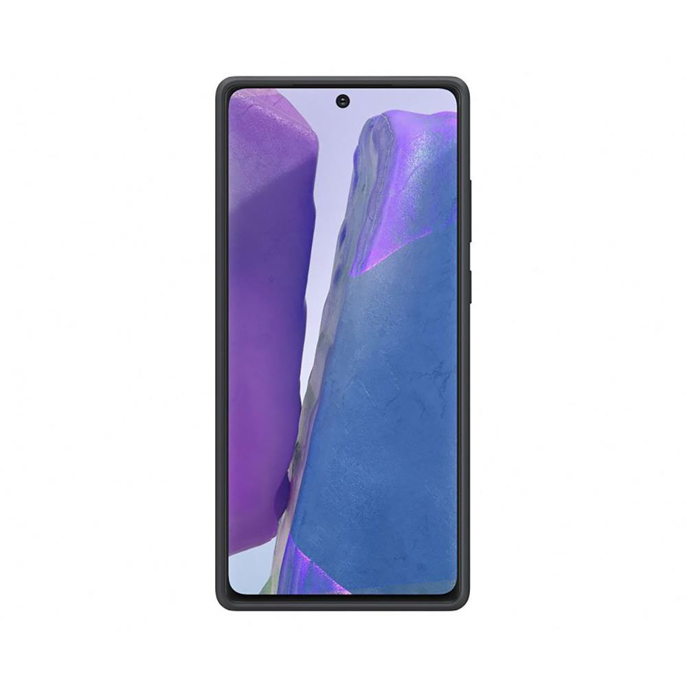 Samsung Silikonski ovoj (EF-PN980TBEGEU)