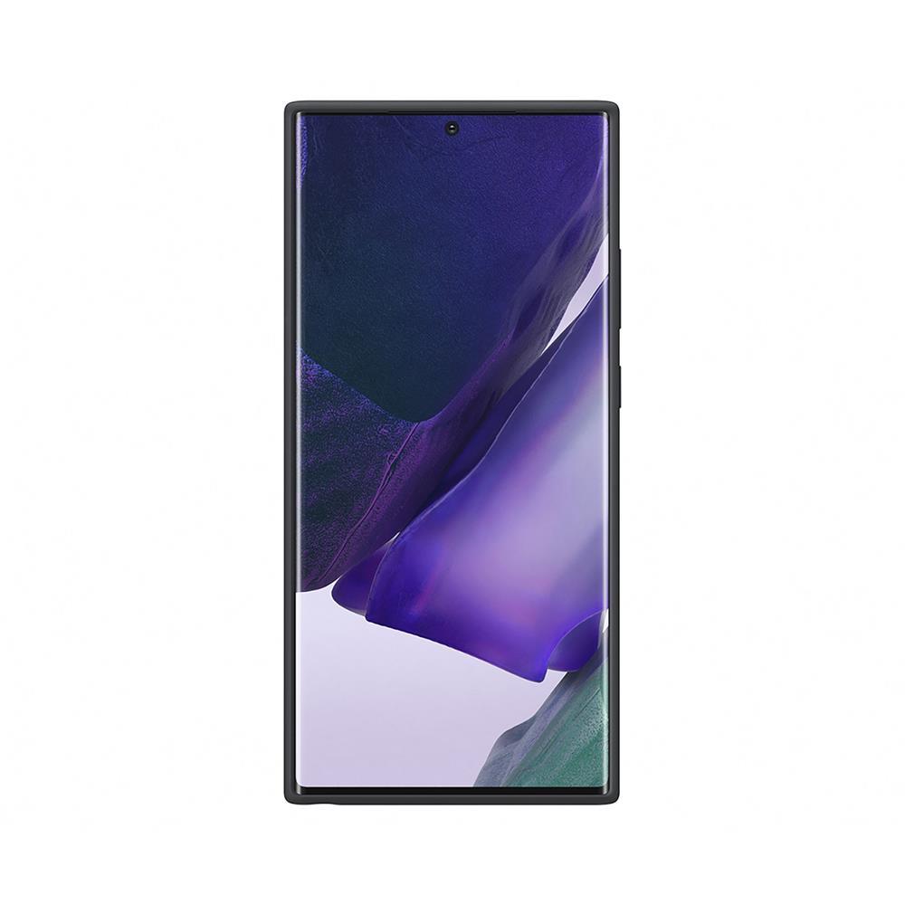 Samsung Silikonski ovoj (EF-PN985TBEGEU)