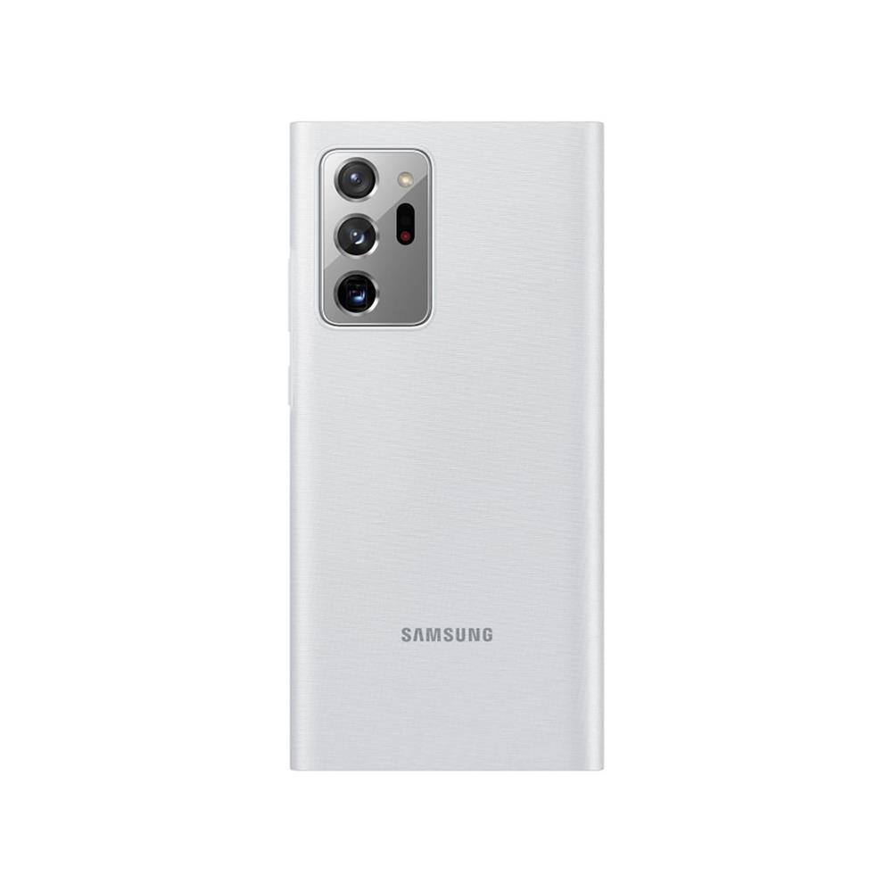 Samsung Preklopna torbica (EF-ZN985CSEGEE)