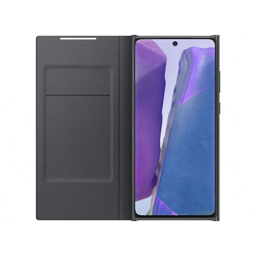 Samsung Preklopna torbica (EF-NN980PBEGEE)