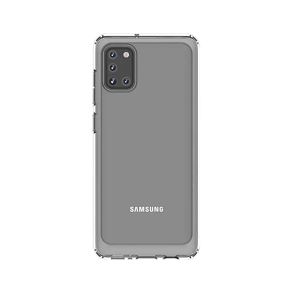 Samsung Silikonski ovoj (GP-FPA315KDATW)