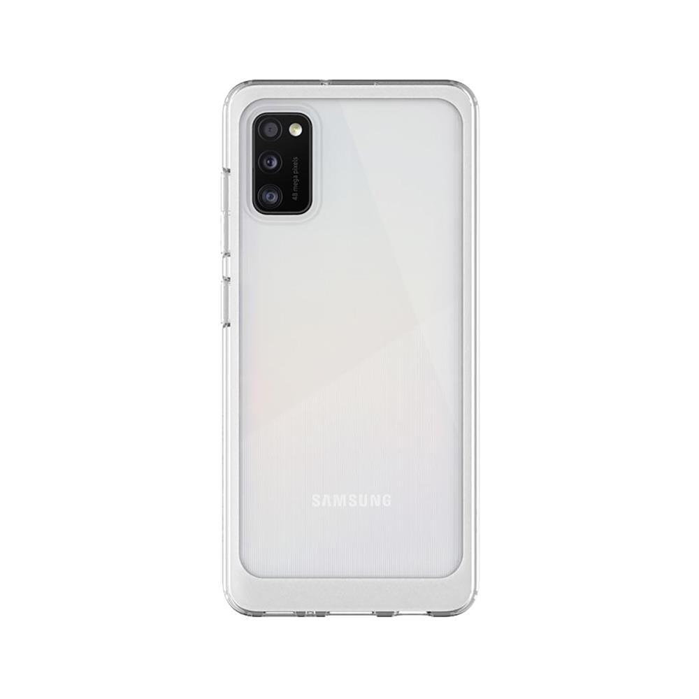 Samsung Silikonski ovoj (GP-FPA415KDATW)