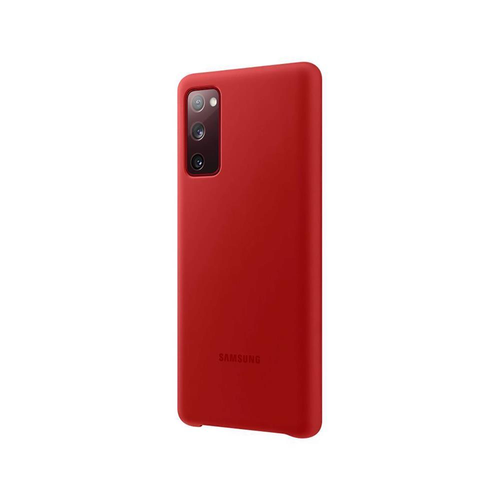 Samsung Silikonski ovoj (EF-PG780TREGEU)