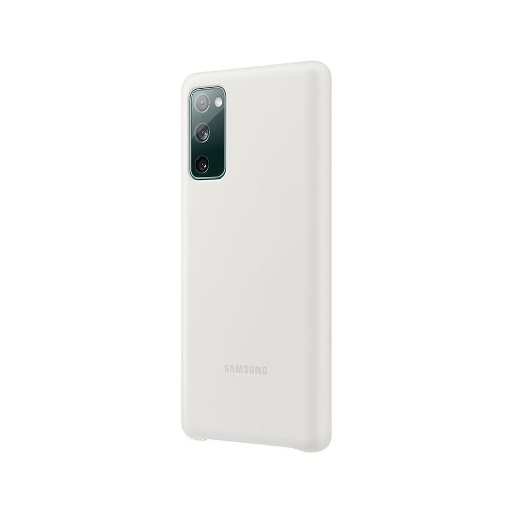 Samsung Silikonski ovoj (EF-PG780TWEGEU)