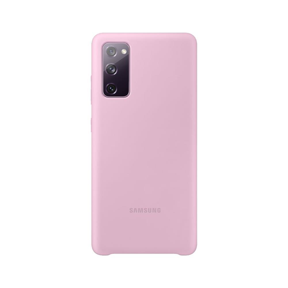 Samsung Silikonski ovoj (EF-PG780TVEGEU)