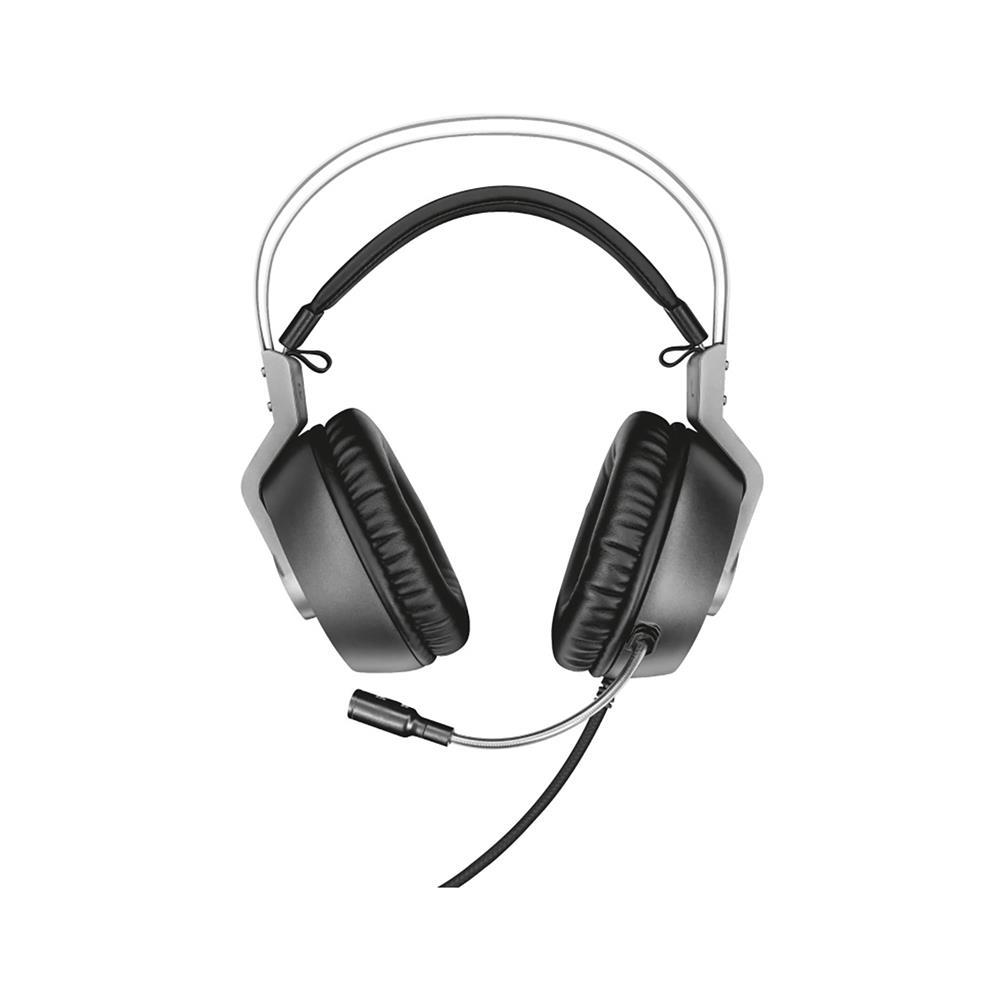 Trust Gaming slušalke GXT 430 Ironn