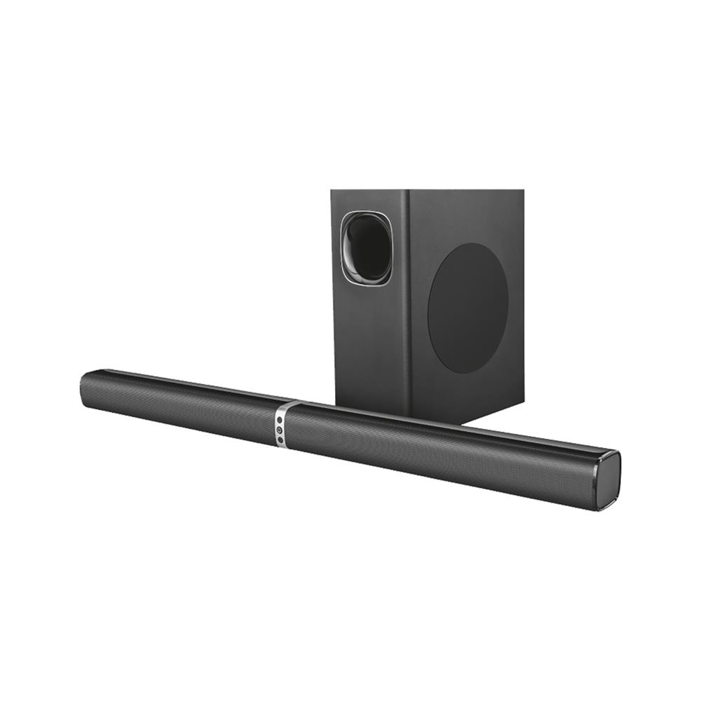 Trust Soundbar Lino XL 2.1 Bluetooth
