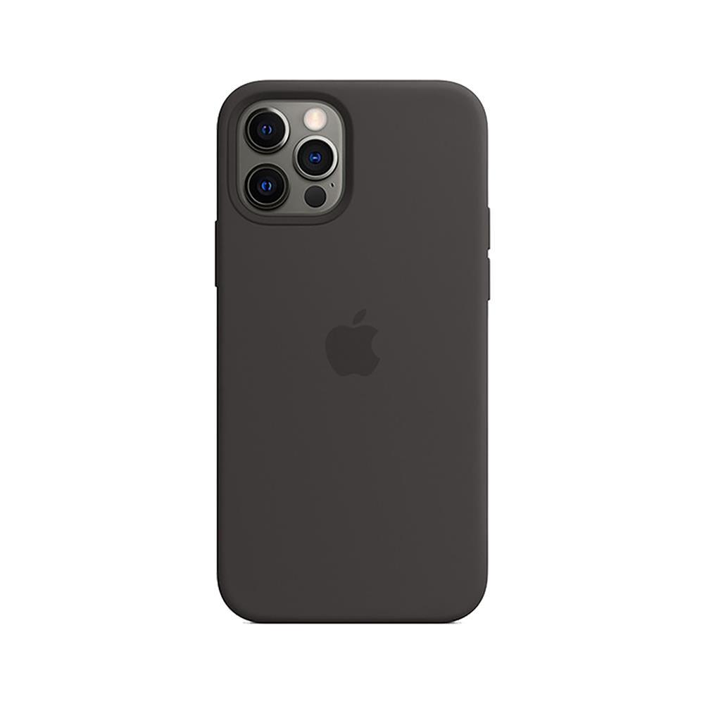 Apple Silikonski ovoj (MHL73ZM/A)