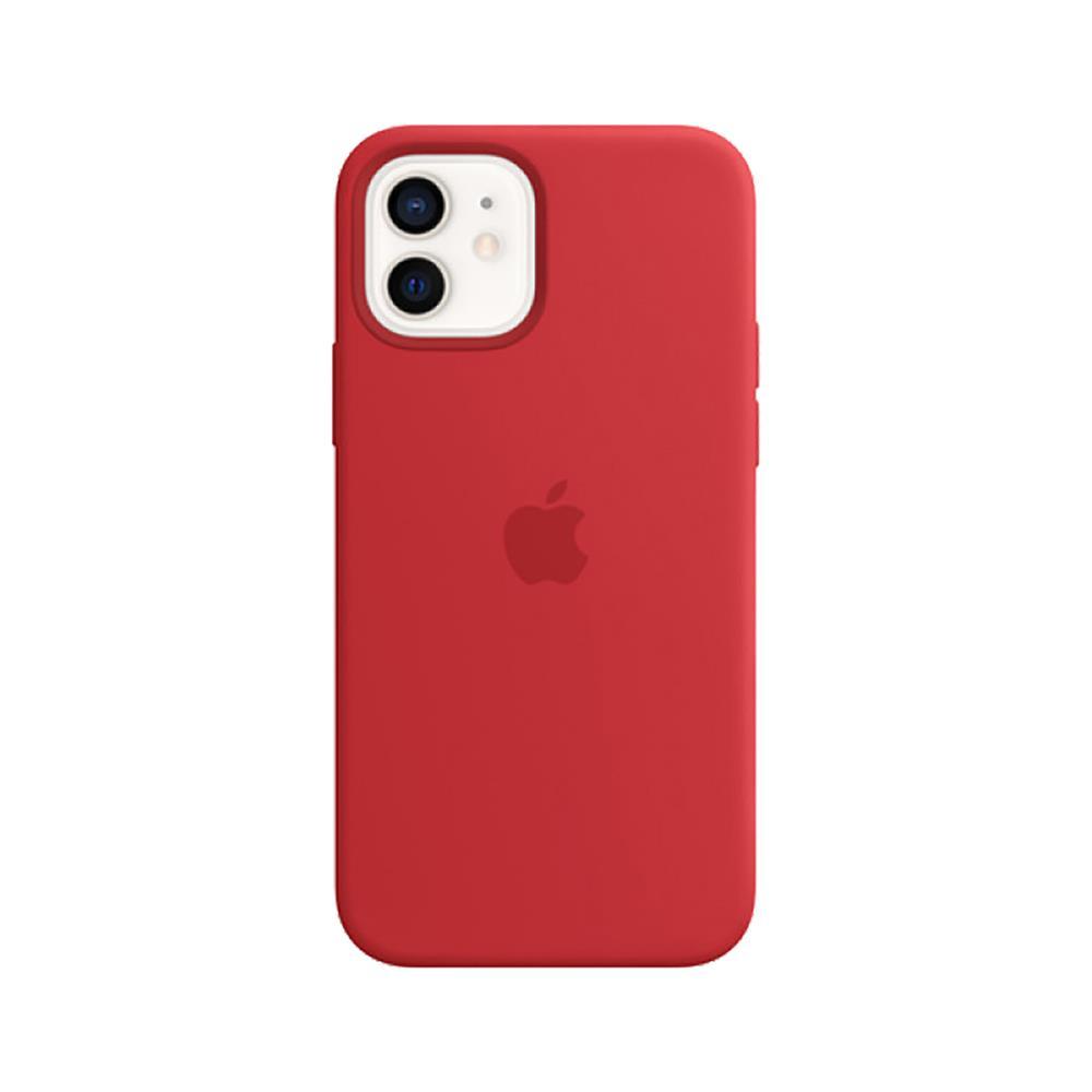 Apple Silikonski ovoj (MHL63ZM/A)