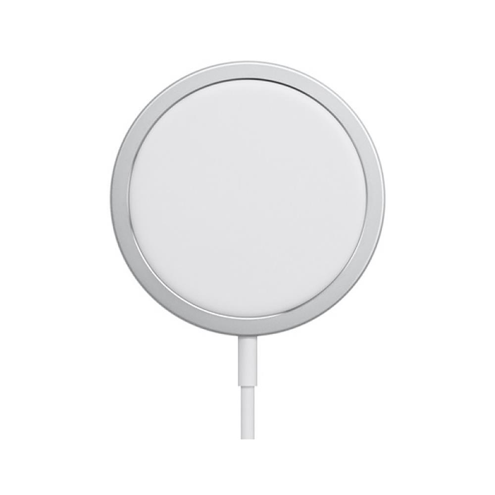 Apple Polnilec MagSafe (MHXH3ZM/A)