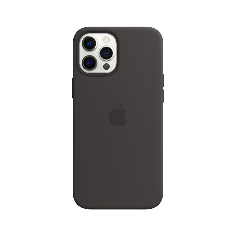 Apple Silikonski ovoj (MHLG3ZM/A)