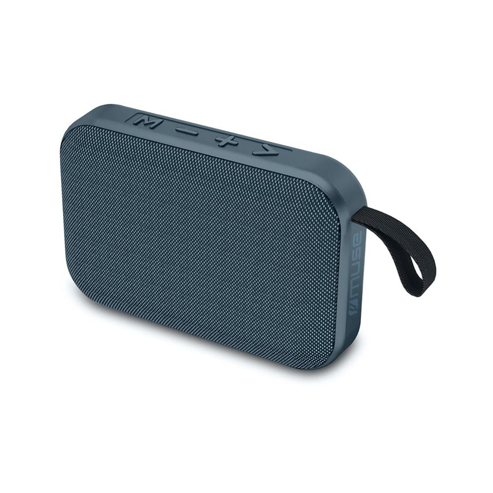 MUSE Bluetooth zvočnik (M-308 BT)