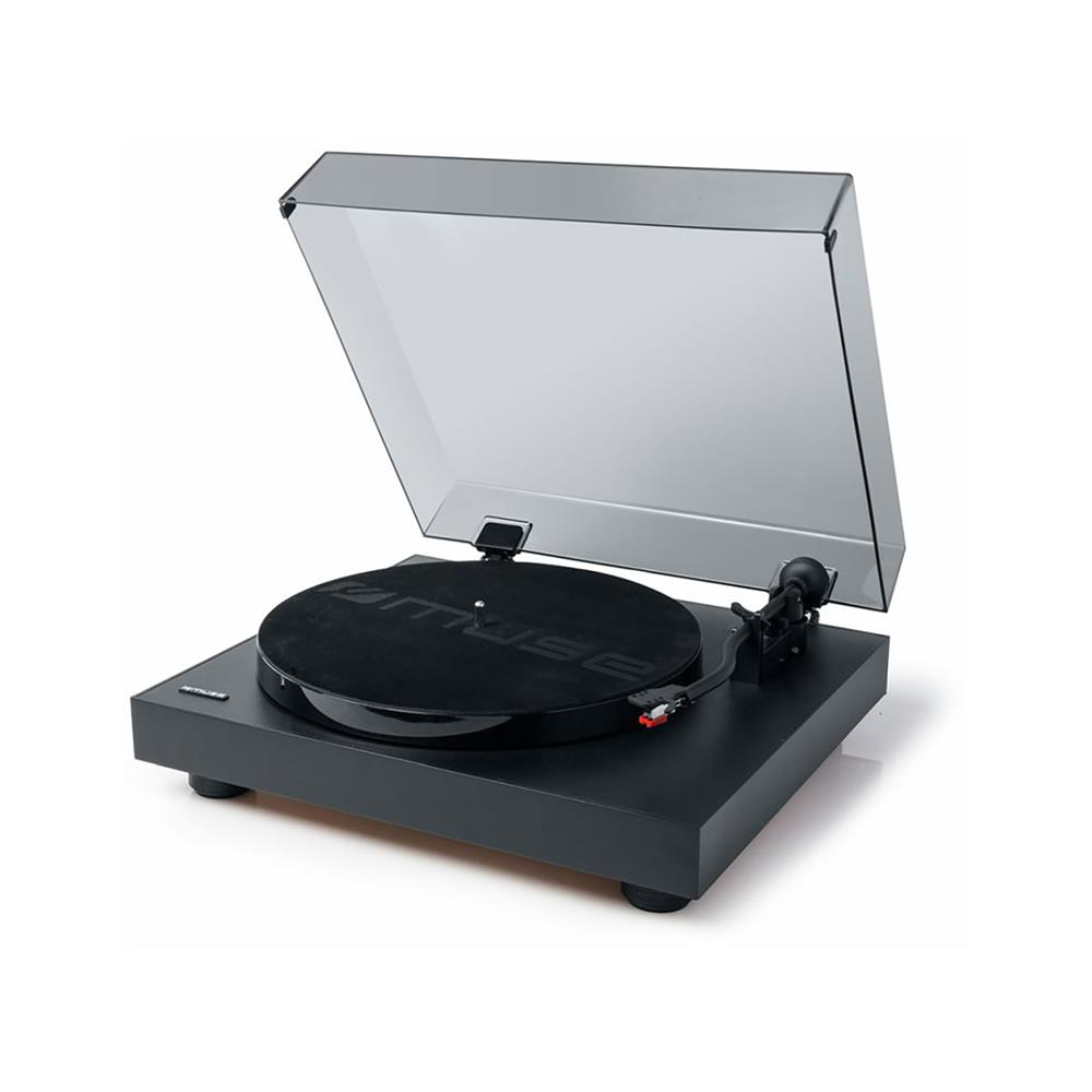 MUSE Gramofon (MT-105 B)
