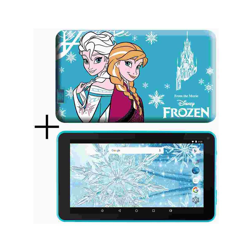 eSTAR Tablični računalnik Hero Frozen