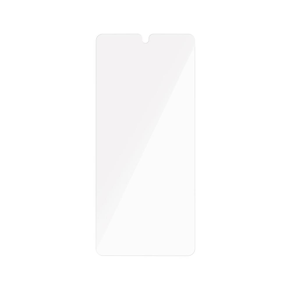 Samsung Zaščitno steklo (GP-TTG780KDATW)
