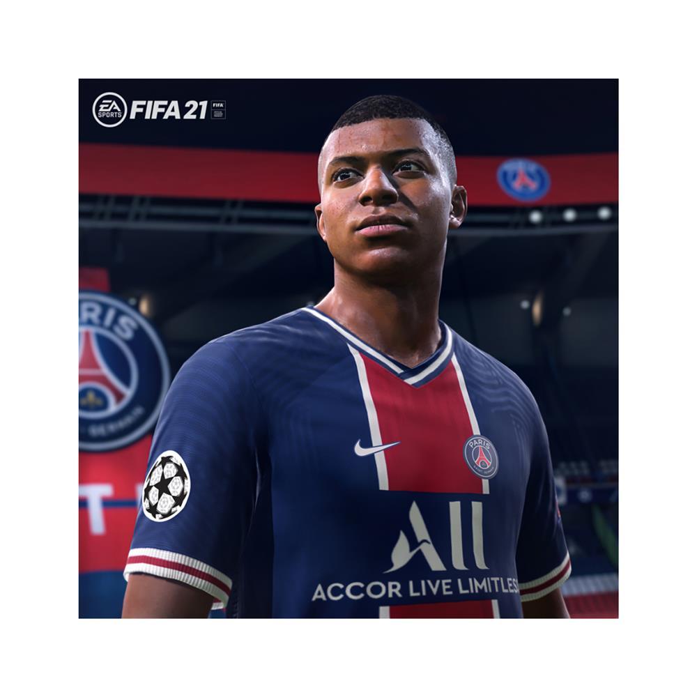EA Sports Igra FIFA 21 za Xbox One