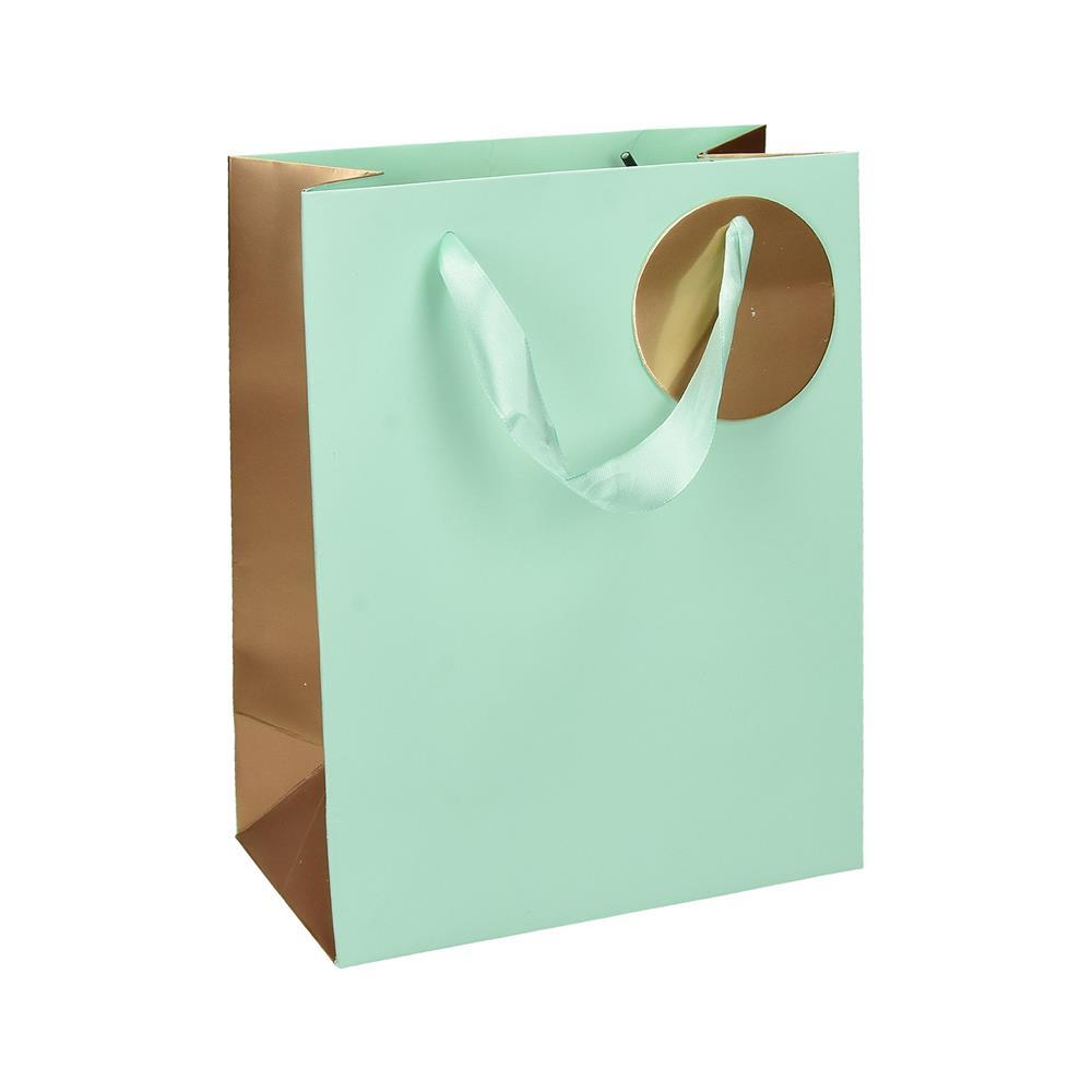 Creative Darilna vrečka Deluxe