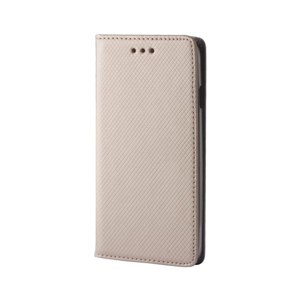 BLU Preklopna torbica Smart Magnet (GSM102584)