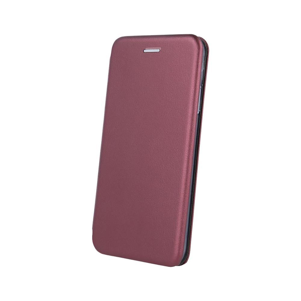 BLU Preklopna torbica Smart Diva (GSM102969)