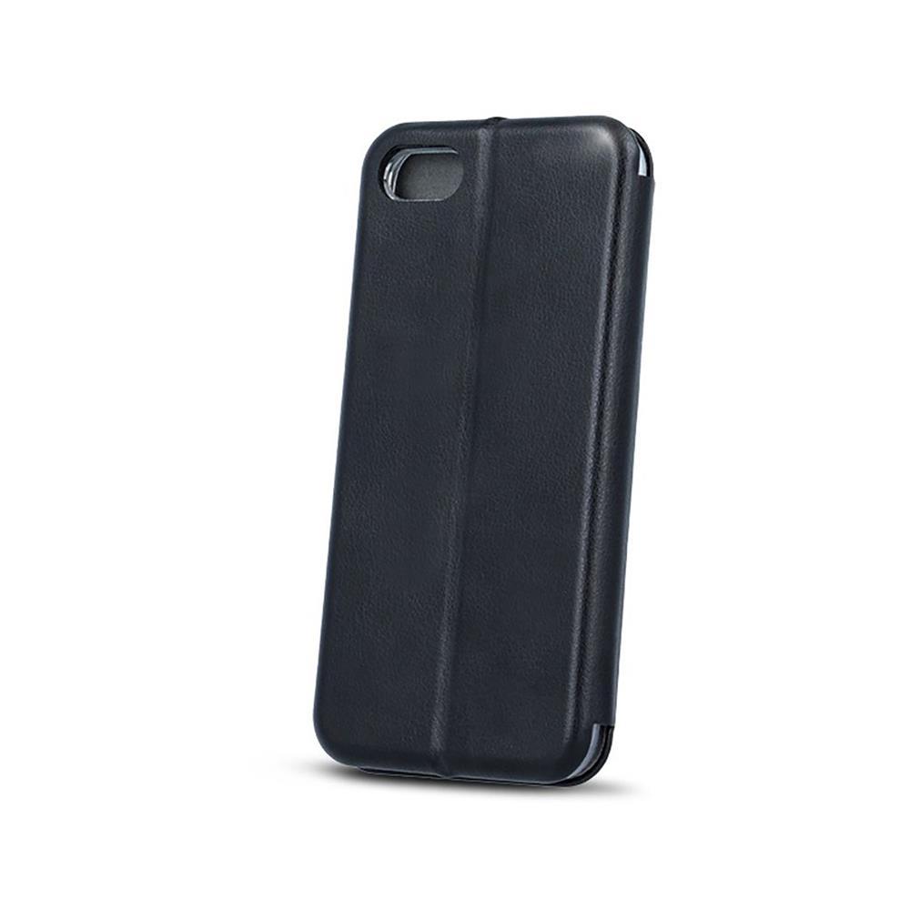 BLU Preklopna torbica Smart Diva (GSM103616)