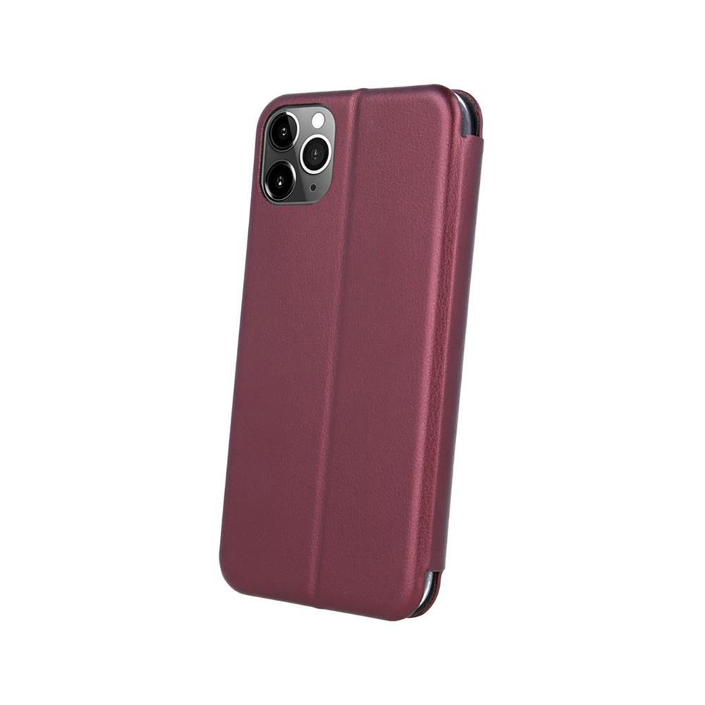 BLU Preklopna torbica Smart Diva (GSM102968)