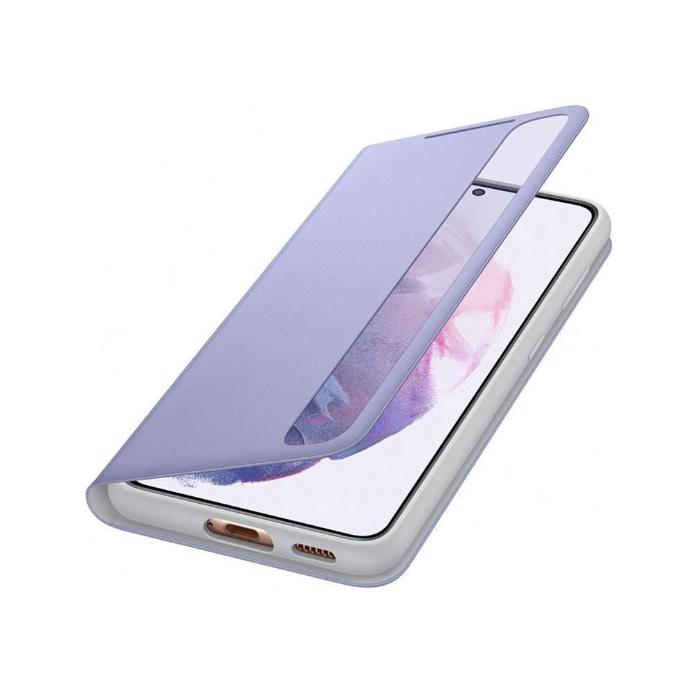 Samsung Preklopna torbica (EF-ZG991CVEGEE)