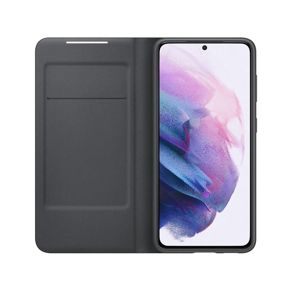 Samsung Preklopna torbica (EF-NG991PBEGEE)