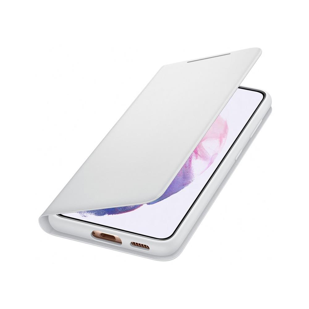 Samsung Preklopna torbica (EF-NG991PJEGEE)