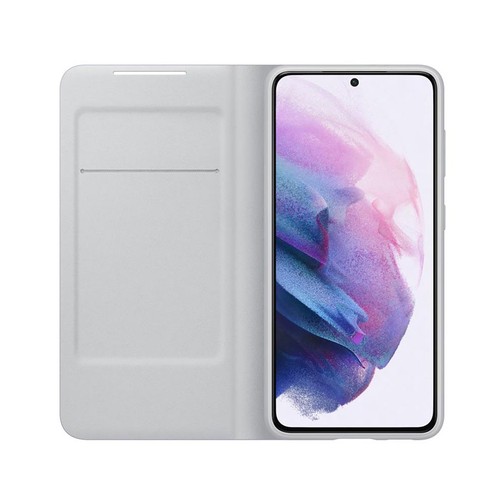 Samsung Preklopna torbica (EF-NG991PVEGEE)