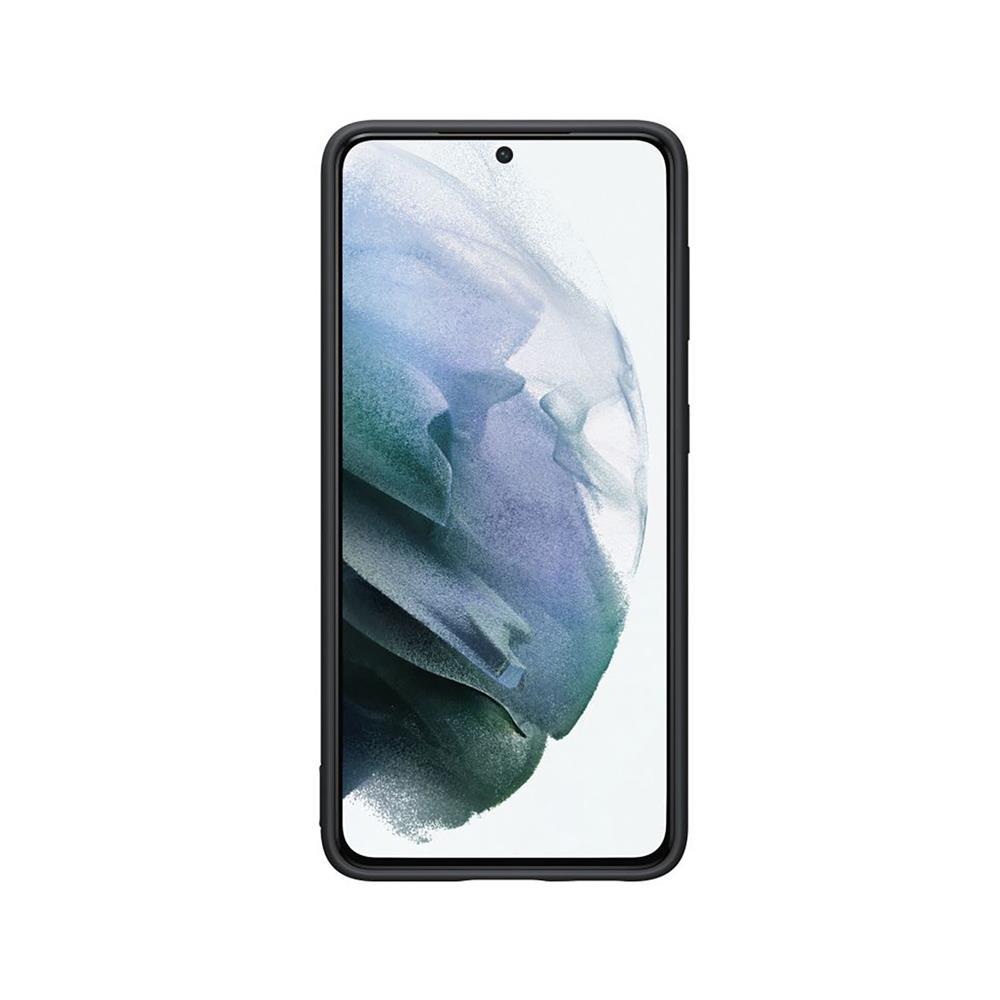 Samsung Silikonski ovoj (EF-PG991TBEGWW)
