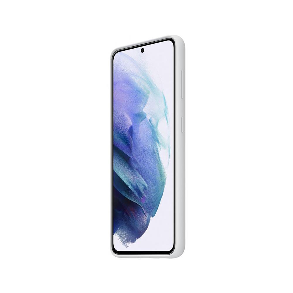 Samsung Silikonski ovoj (EF-PG991TJEGWW)