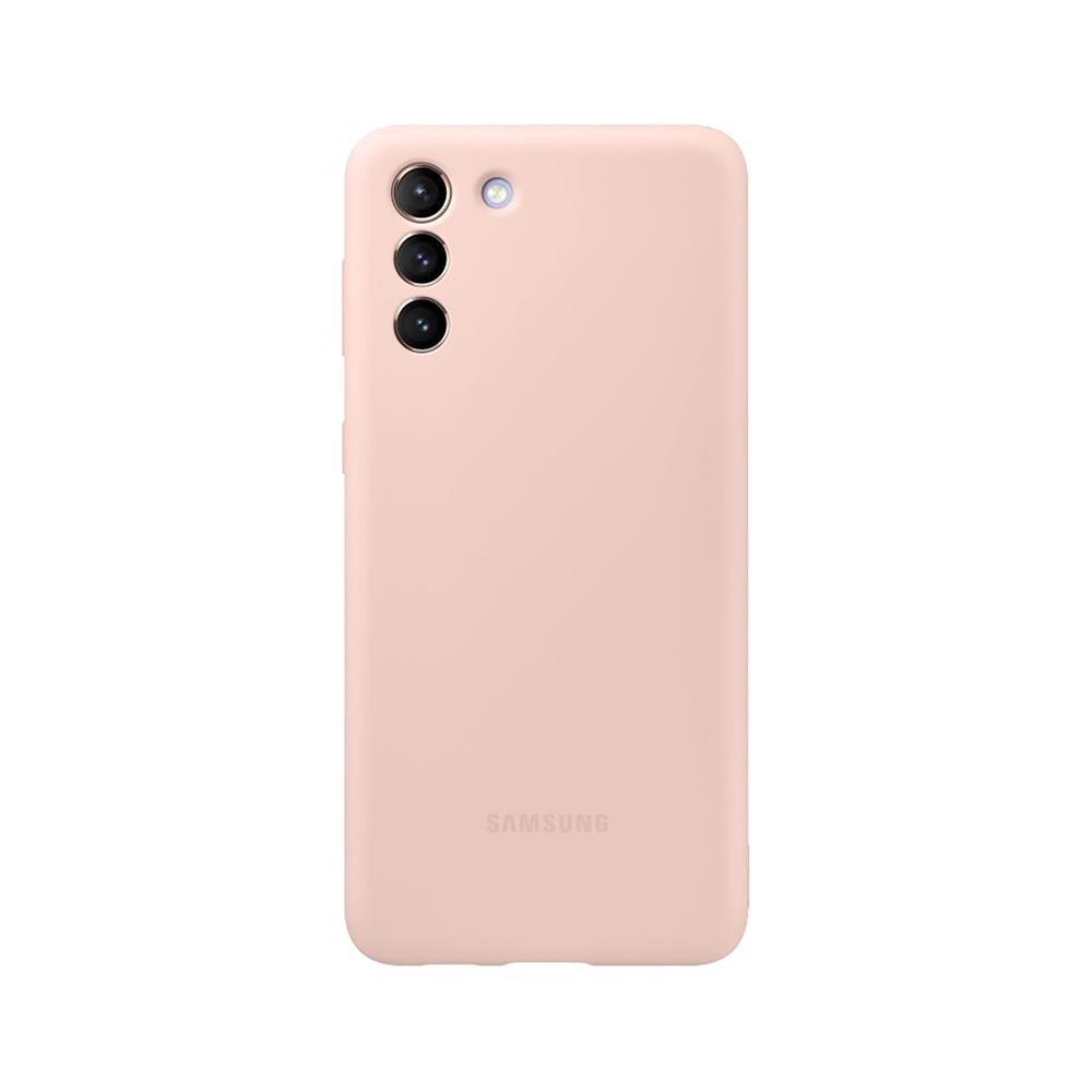 Samsung Silikonski ovoj (EF-PG991TPEGWW)