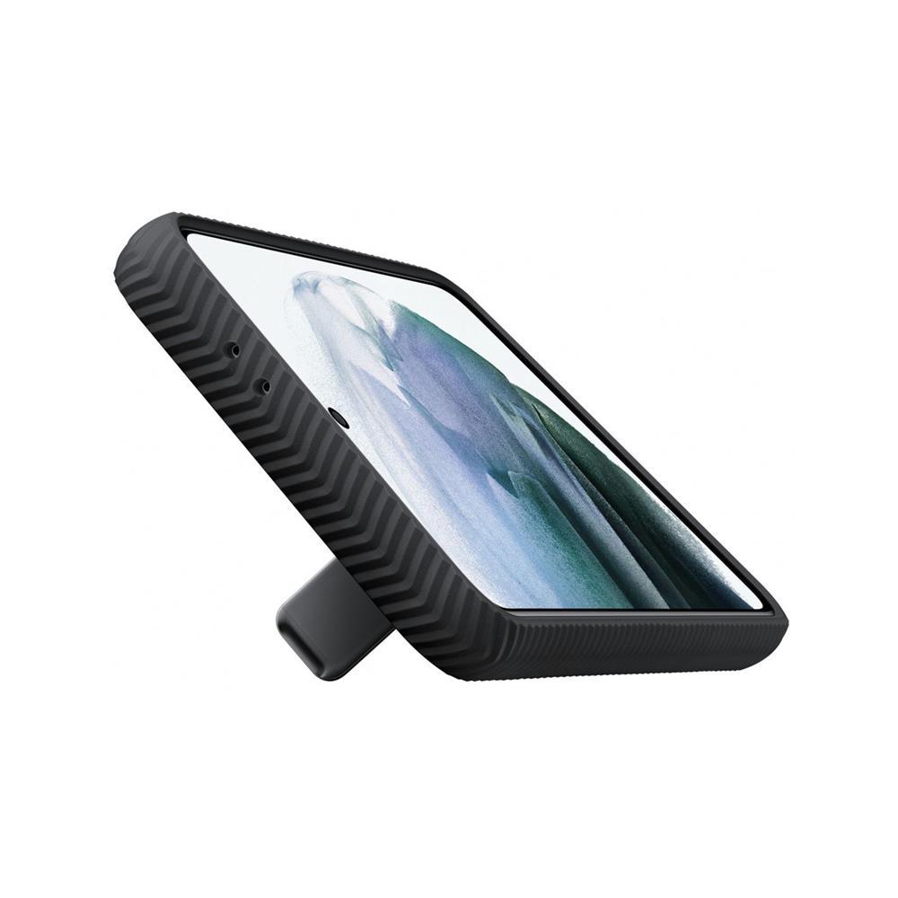 Samsung TPU ovoj (EF-RG991CBEGWW)
