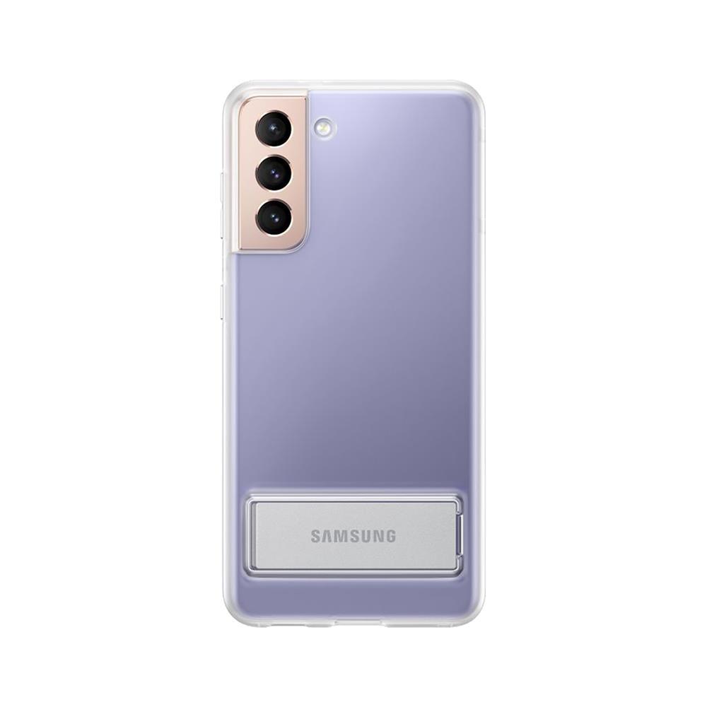 Samsung TPU ovoj (EF-JG991CTEGWW)