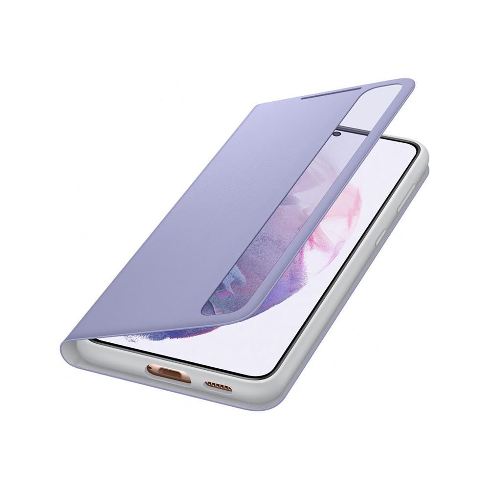 Samsung Preklopna torbica (EF-ZG996CVEGEE)