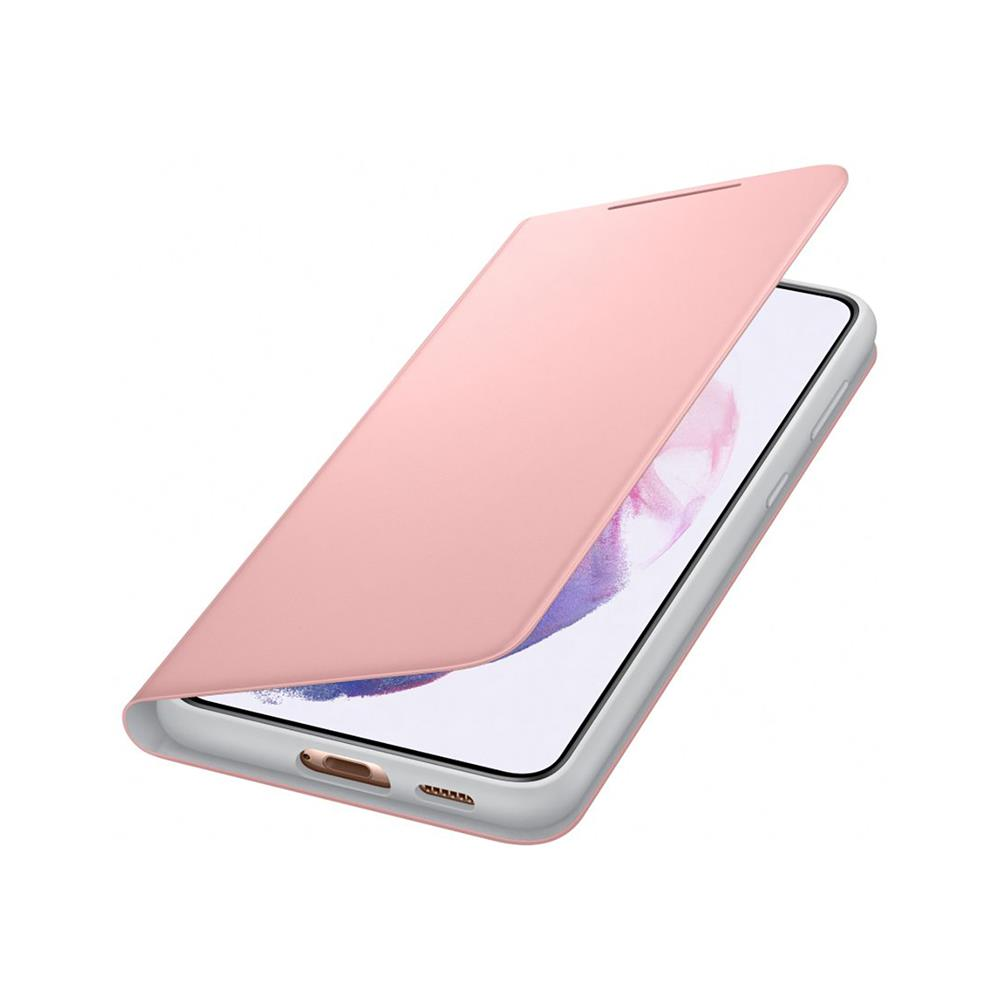 Samsung Preklopna torbica (EF-NG996PPEGEE)