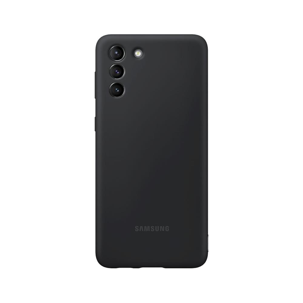 Samsung Silikonski ovoj (EF-PG996TBEGWW)