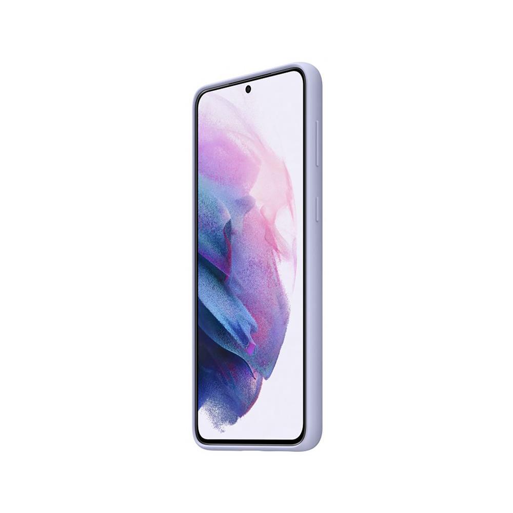 Samsung Silikonski ovoj (EF-PG996TVEGWW)
