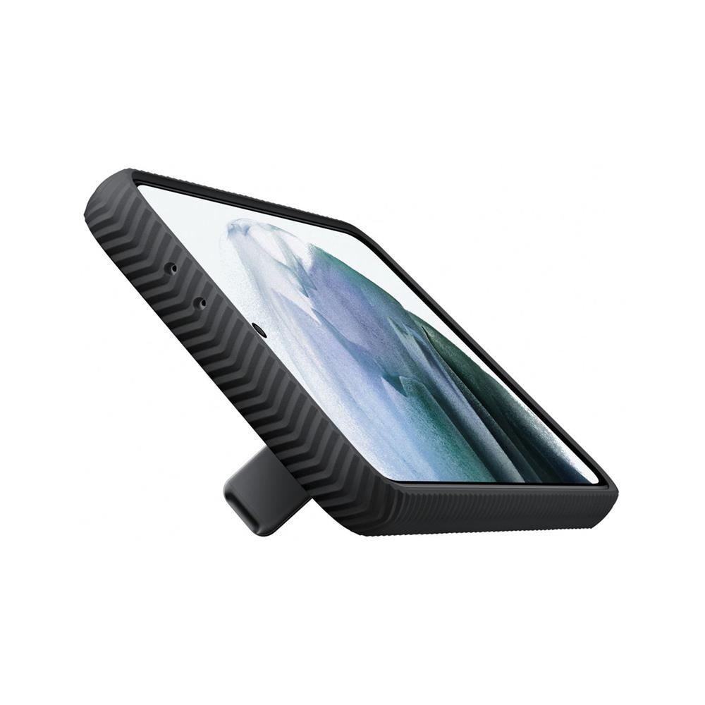 Samsung TPU ovoj (EF-RG996CBEGWW)