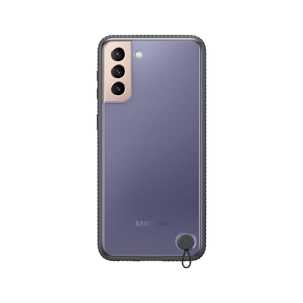 Samsung TPU ovoj (EF-GG996CBEGWW)