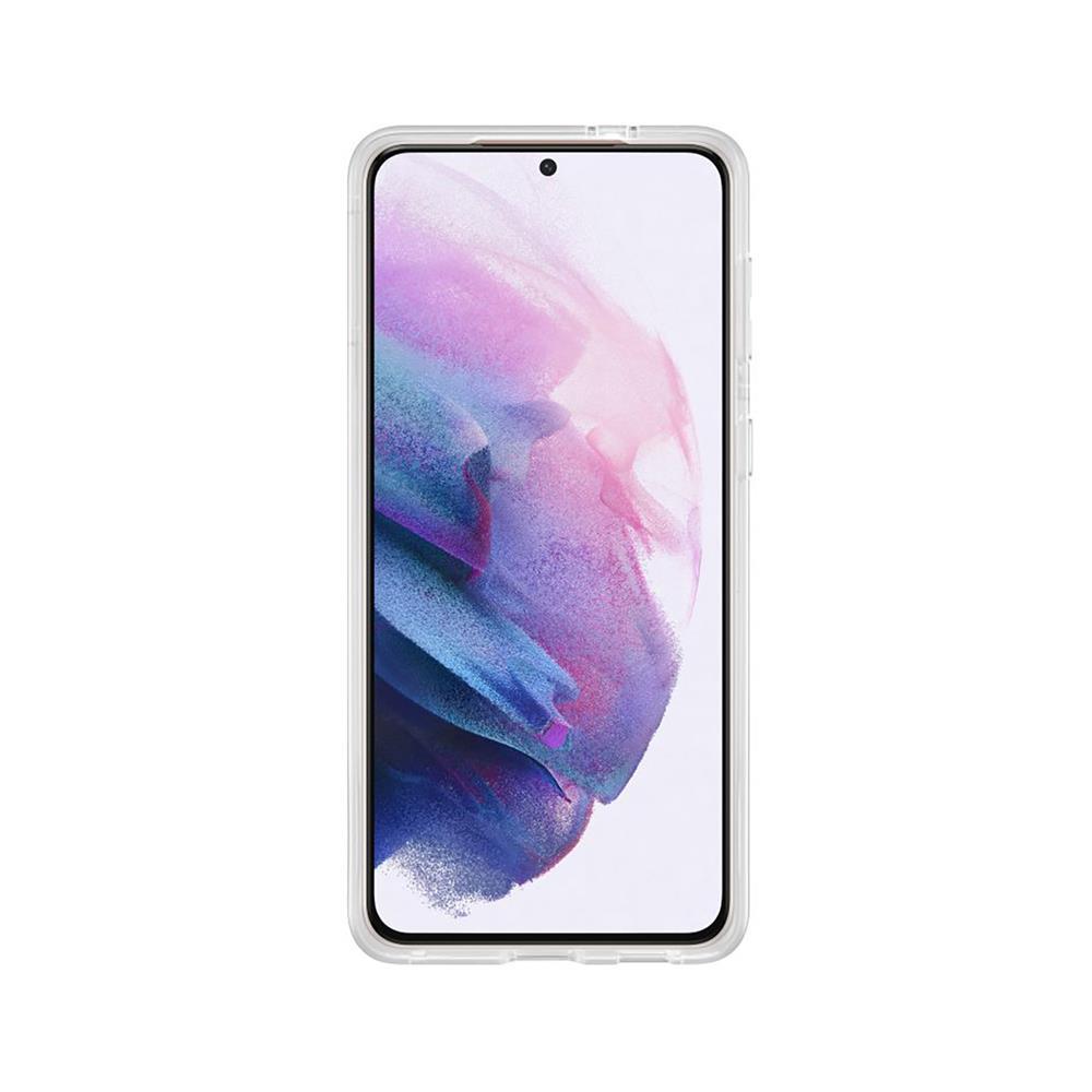 Samsung TPU ovoj (EF-JG996CTEGWW)